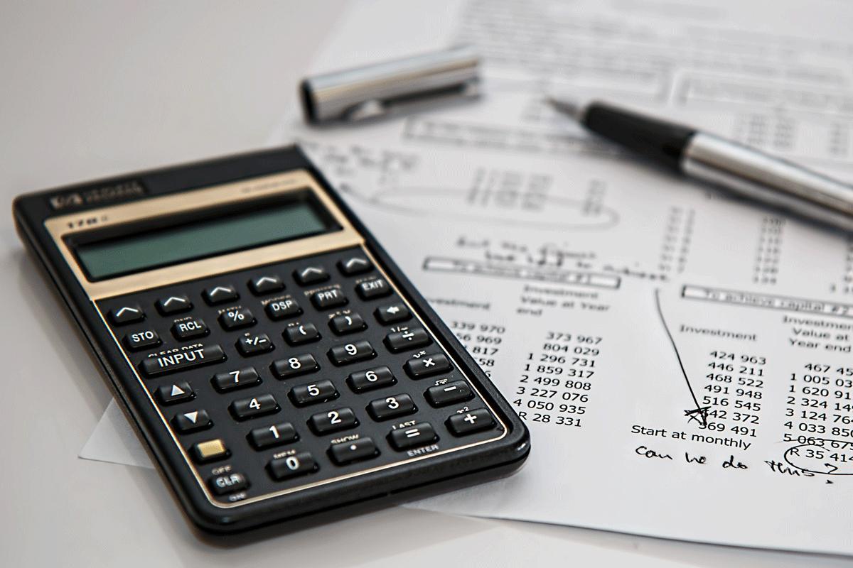 Management Accounting: Zo Kunt U De Juiste Keuzes Maken