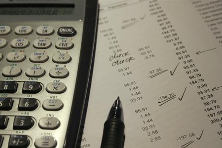 Cursus Jaarrekening Lezen: Word Een Volwaardig Financieel Gesprekspartner