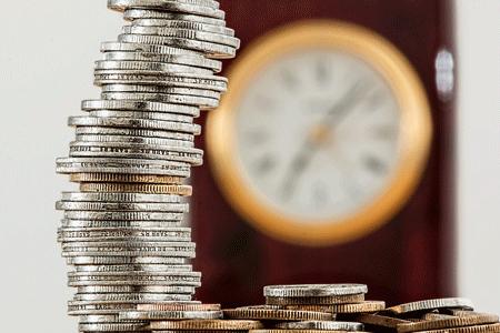 Financial Accounting: Een Jaarrekening Is Geen Wetenschap