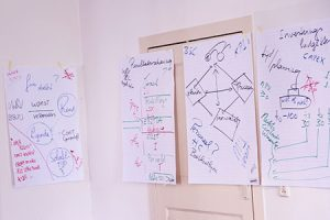 Cursus financiele analyse