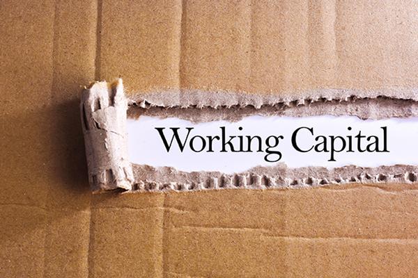 Begrip Uitgelegd: Wat Is Werkkapitaal?